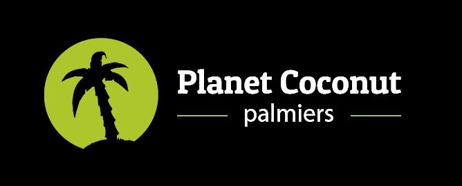 logo palmier entretien